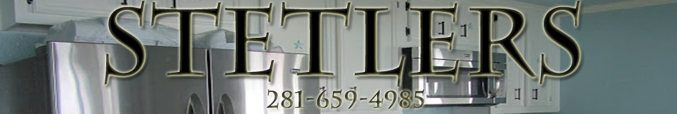Stetlers Polk County Livingston Texas Construction Contractors Remodeling Leveling Painting Cabinets Countertops & More.